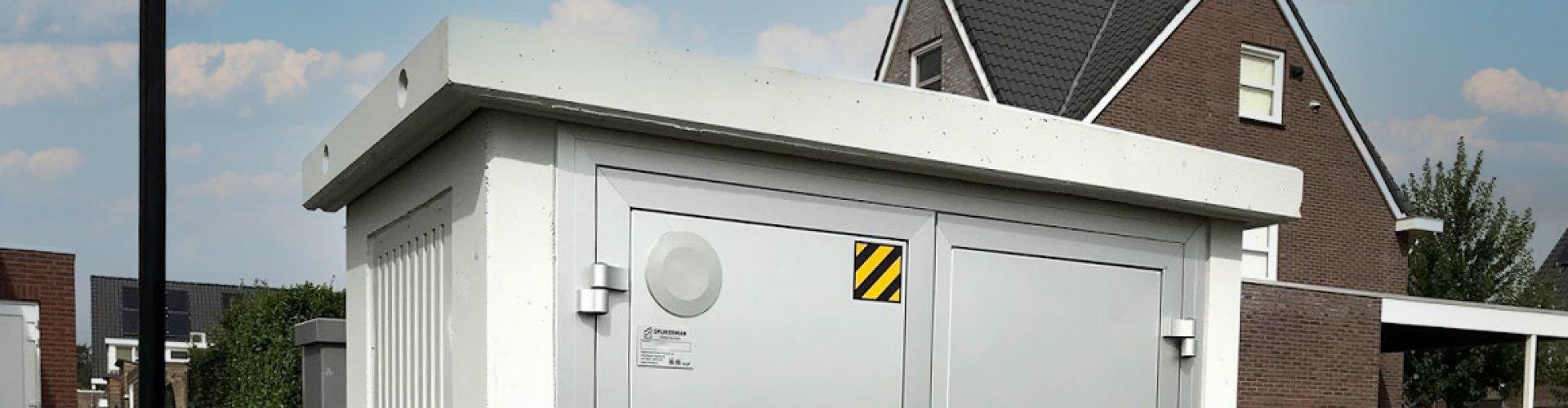 compactstation