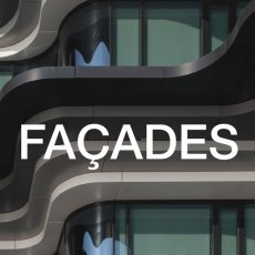 Façades 2020: JAZO-project tussen dé pareltjes van iconische gevels
