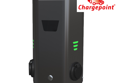 Chargepoint Wallbox