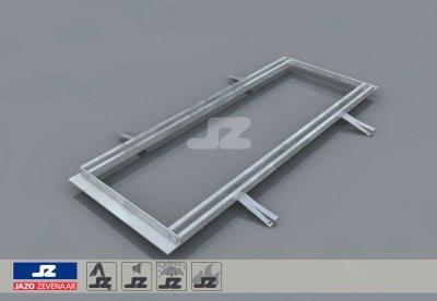 Montagerail lxb 900x362