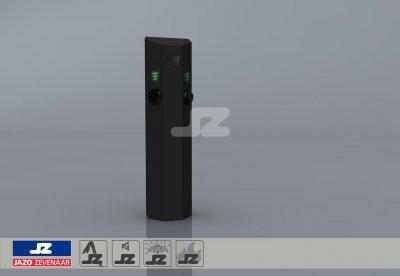 PLATINUM LZ 2.2 Outlet