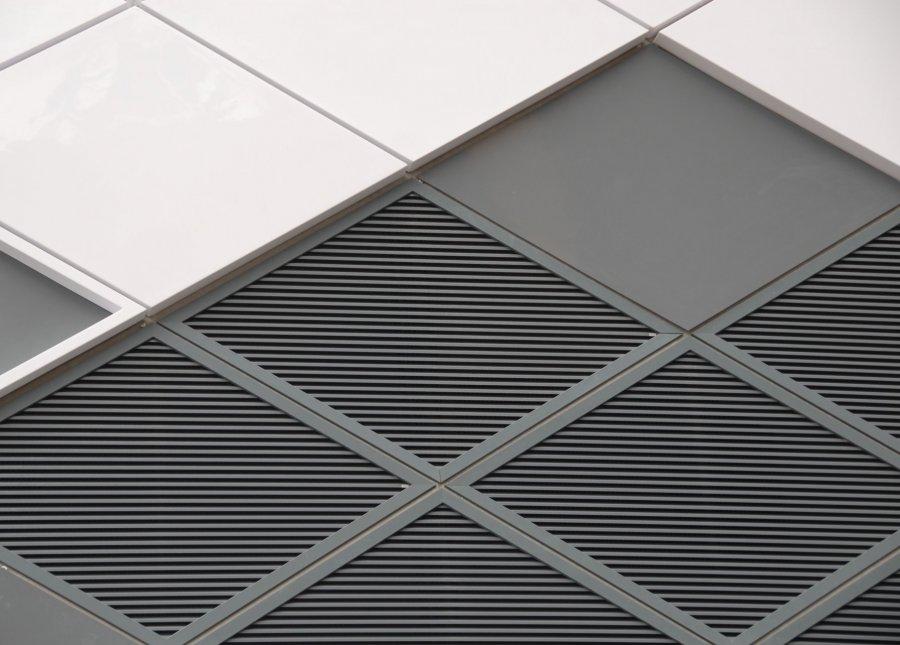 Schiphol Hilton