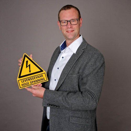 Axel  Jansen