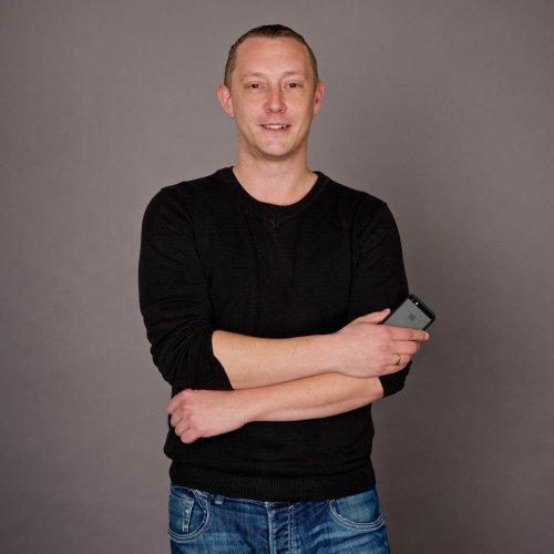 René Rakitow